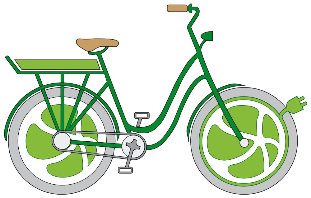 02B---Bicicleta-electrica-con-logo